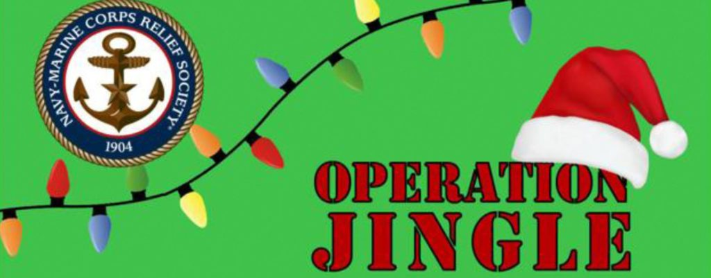operation jingle
