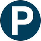 parking vbgov