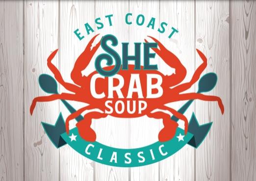 East Coast She-Crab Soup Classic