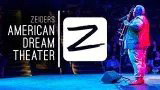 American Dream Theater