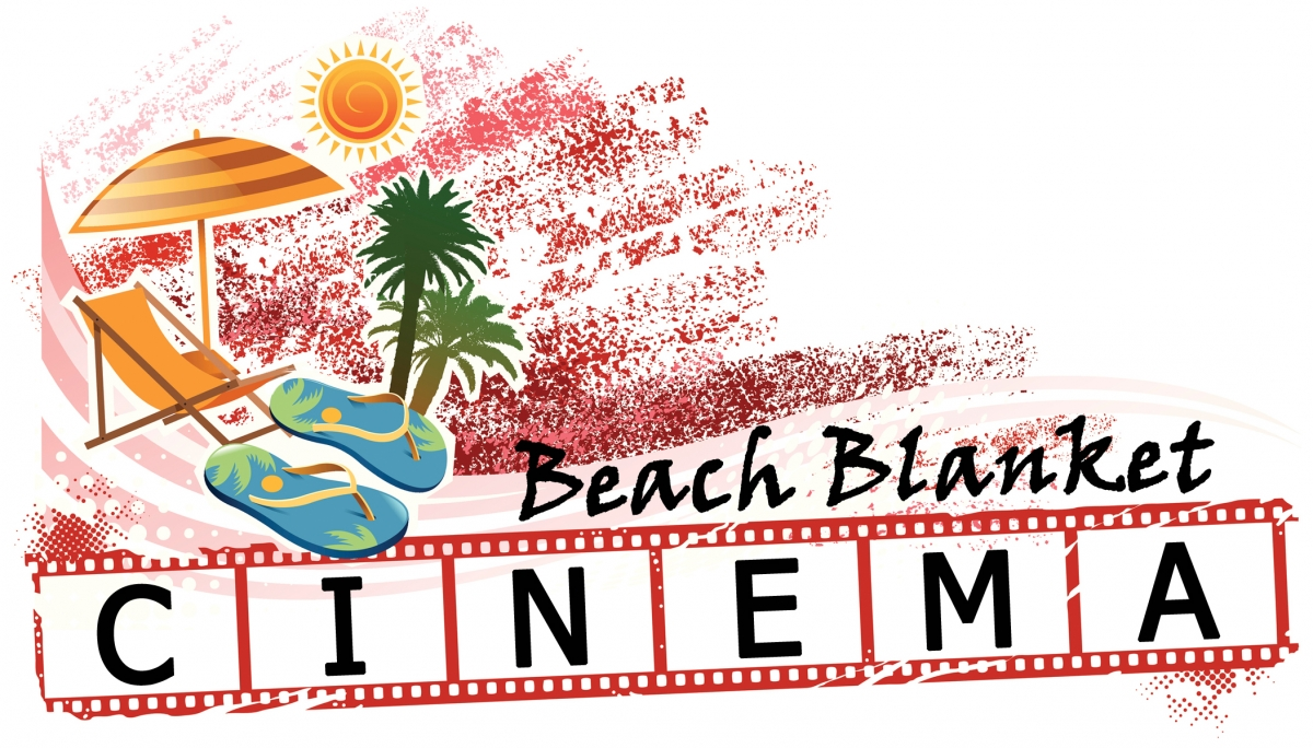 beach blanket cinema virginia beach