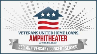 veterans home loans amphitheater