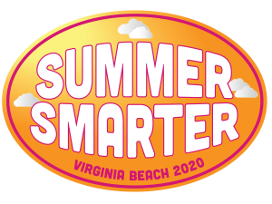 summer smarter 2020 vb hotel association