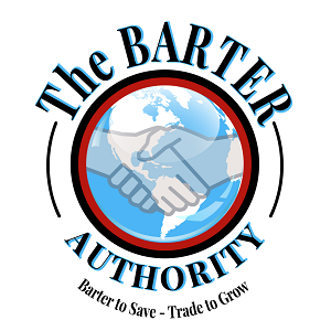 The Barter Authority