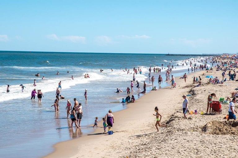 Virginia Beach activities