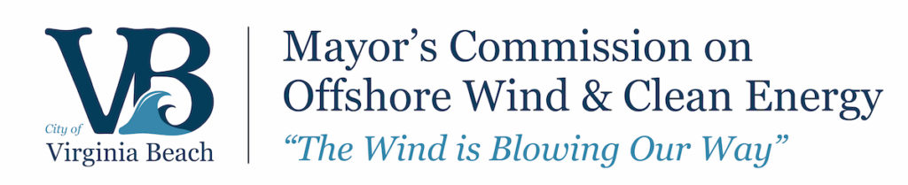 Offshore Wind & Clean Energy