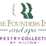 Founders Inn and Spa Tapestry Collection by Hilton